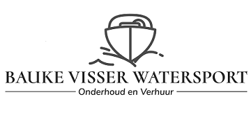 Bauke Visser Watersport